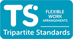 Tripartite Standards for Flexible Work Arrangements