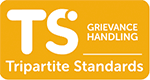 Tripartite Standards for Grievance Handling