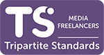 Tripartite Standards for Media Freelancers