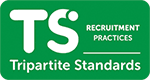 Tripartite Standards for Recruitment Practices