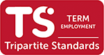 Tripartite Standards for Employment of Term Contract Employees