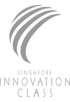 Singapore Innovation Class