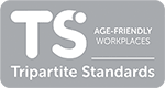 Tripartite Standard on Age-friendly Workplace Practices