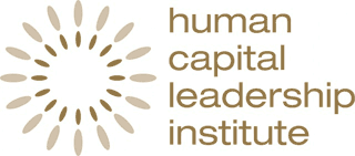 Human Capital Leadership Institute